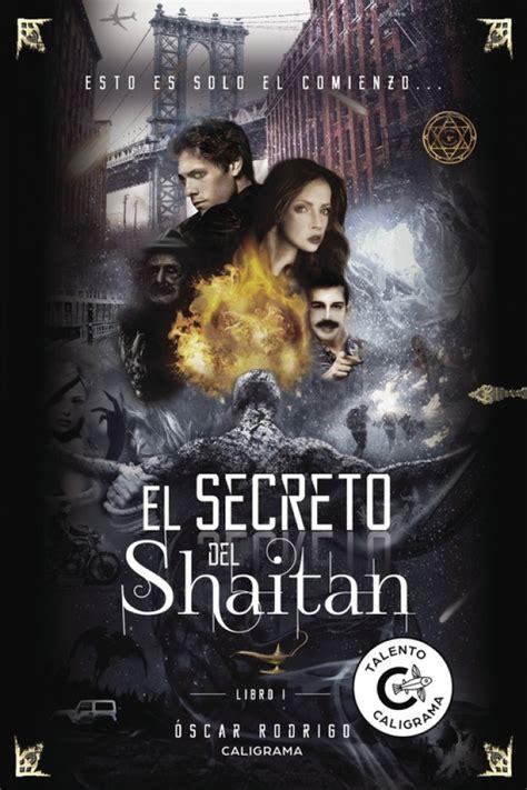 como el secreto cambio 1501157035 compartiendo libros