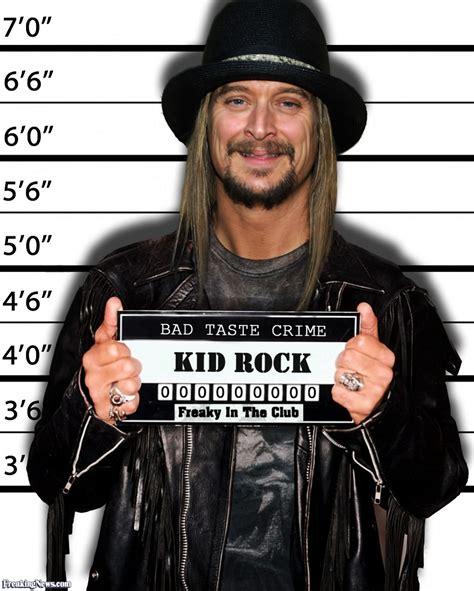 kid rock fan presale code kid rock might become a michigan senator gslm