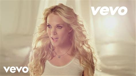 carrie underwood songs youtube carrie underwood see you again youtube