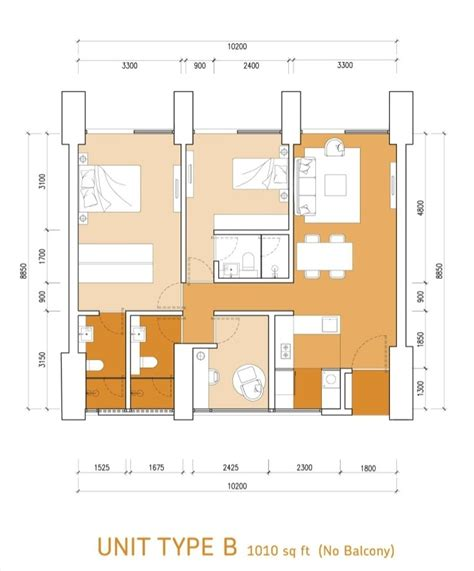 elara 4 bedroom suite floor plan elara 4 bedroom suite floor plan las vegas hilton junior