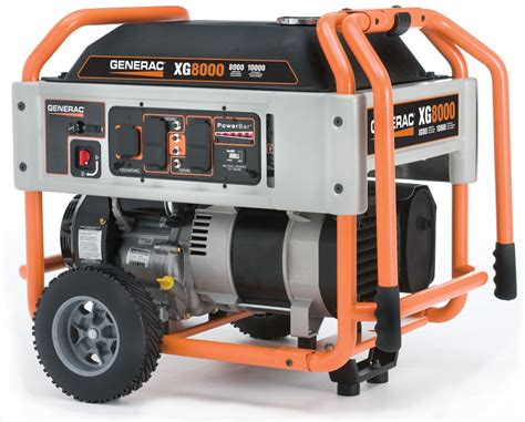 portable generac generators search engine at