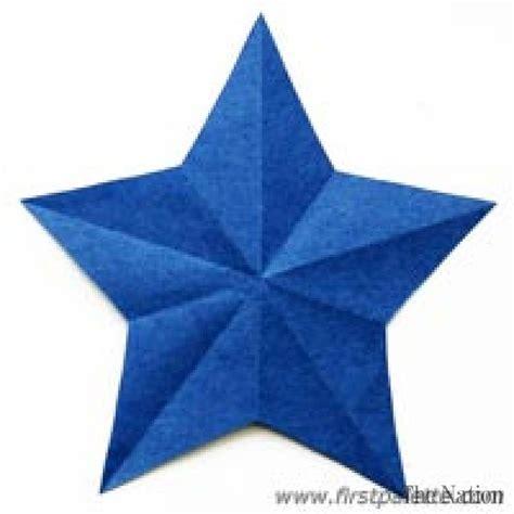 3d Folding Paper - folding paper