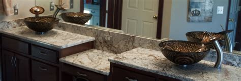 Granite Countertops Fort Wayne by Prestige Tile And Llc Fort Wayne Tile