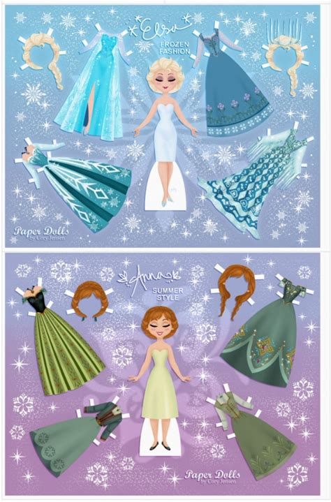 crafts for printable 20 free disney printables crafts coloring creativity