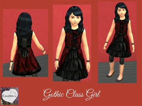 Simple Clothing Id 31 115 best images about sims4 cc for on