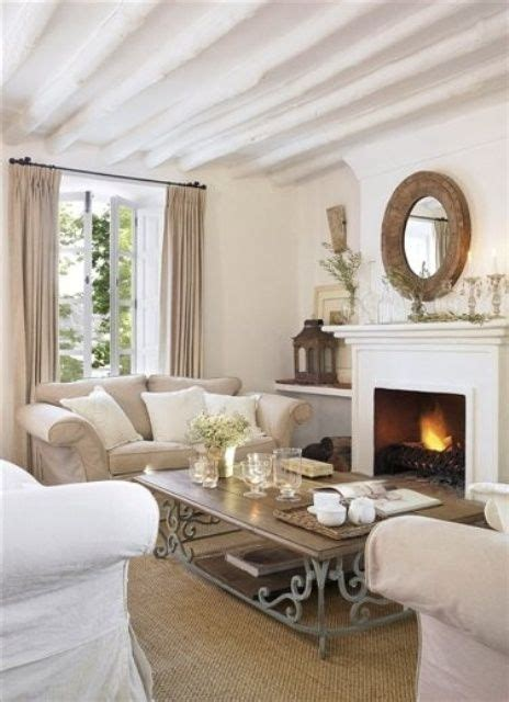 35 stylish neutral living room designs digsdigs 1000 ideas about beige walls on pinterest realtor sites