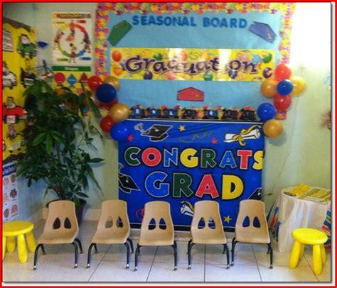 ideas kindergarten graduation kindergarten graduation ideas www imgkid com the image