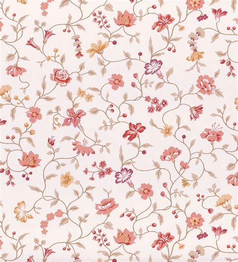 imagenes de flores vintage papel pintado flores peque 241 as vintage peque 241 as estilo chic
