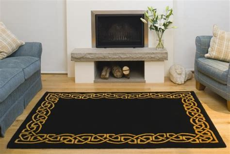 and black area rugs black area rug for sale by higgins co for its designs