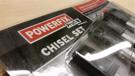 cost chisels  guide  buying cheap chisels
