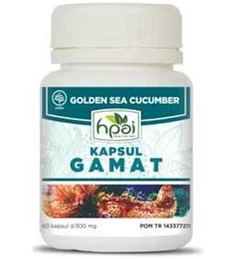 Ekstrak Gamat Emulsion Kualitas Dan Original 100 gamat kapsul hpai jual gamat hni garansi original herbal kualitas premium asli