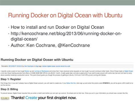 docker tutorial opensuse docker 15 great tutorials