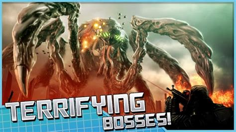 play tyrant unleashed a free online game on kongregate tyrant unleashed apk android free game download com
