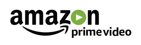 amazon logo png amazon prime logo png www imgkid com the image kid has it