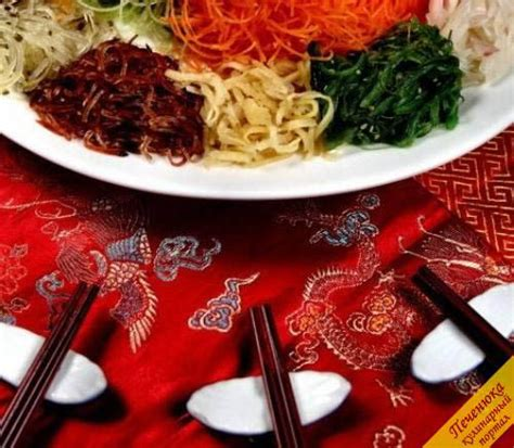 new year traditions feng shui the year feng shui colors for new year