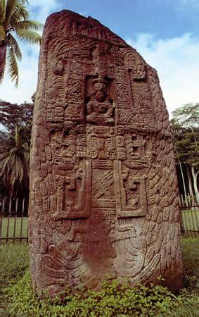imagenes de figuras olmecas los mayas palacios y piramides