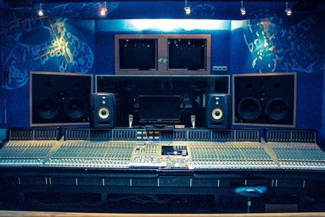 zc home studio design srl floorplan music music venue design barefoot building