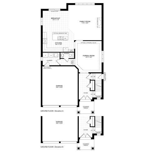 linden floor plan 100 linden floor plan 260 linden winnetka il salon unter den linden at the westin grand