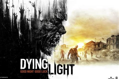 and light xbox one release date dying light release date delayed title to hit ps4 xbox
