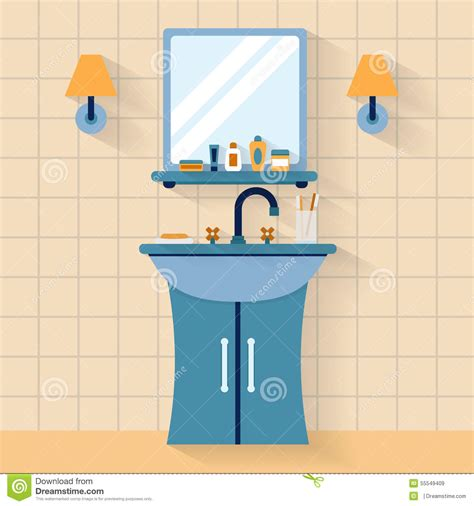 cartoon bathroom sink bathroom sink clipart clipground