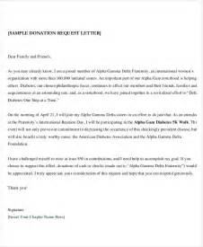 Request Letter Sle For Help 32 Formal Letter Templates Free Word Pdf Documents Free Premium Templates