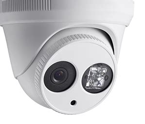home security systems in melbourne best burglar alarms