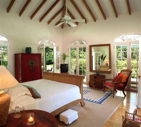 214 Best Island Decor Furniture Interior Design Images Caribbean Bedroom Design
