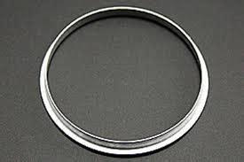 Seal Boot Front Caliper Cbr 250 R Rubber Pin Bush Set Ori Pnp Karet caliper dust boot ring z1 z1a z1b