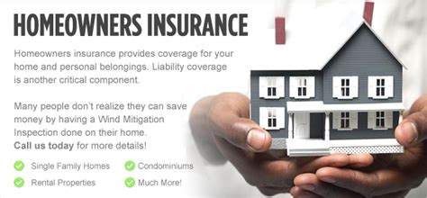 indemnity house insurance homeowners balsley insurance group