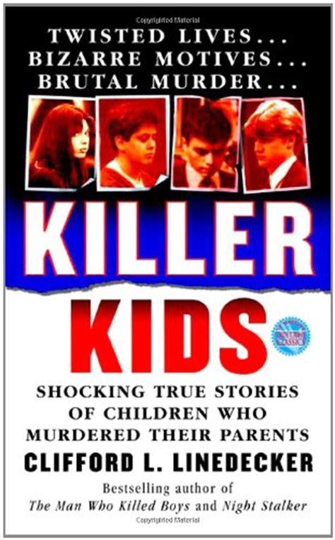true crime stories volume 9 12 shocking true crime murder cases true crime anthology books killer shocking true stories of children who