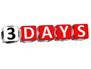 Curtain Railing Uk Concrete Show 2014 Less Than 3 Days To Go