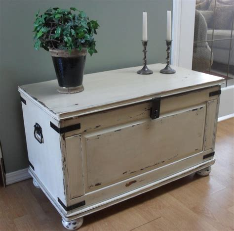 Ikea Entrance Table | entrance table ikea paint stabbedinback foyer looks