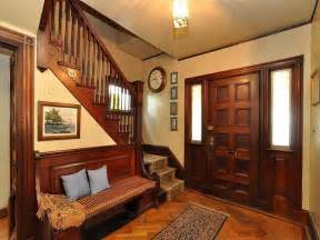 Victorian Home Interior victorian house interiors victorian style homes victorian gothic