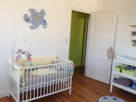 chambre bébé promo cevelle com fabriquer tapis avec moquette