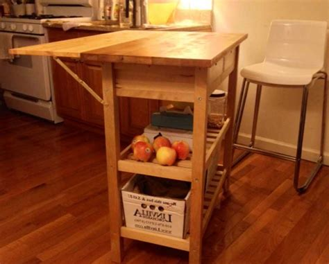 drop leaf kitchen island table kitchen island drop leaf table ideas home design