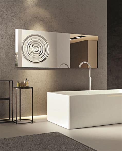 cornici x specchi specchi cornici moderna per bagno