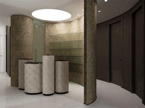 ital illuminazione design della luce ruffini architettura e design