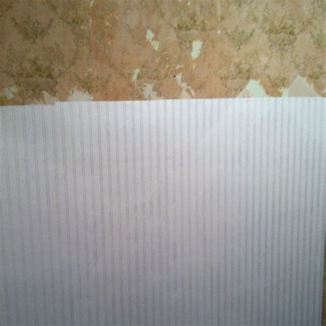 wallpaper that looks like wainscoting wainscoting wallpaper 2017 2018 best cars reviews