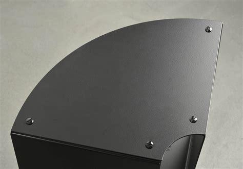 mensole acciaio per cucina mensola angolare per cucina dangolo acciaio 25x25x70cm