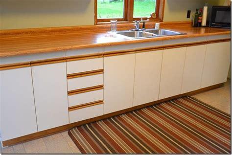 Cupboard Door Makeover Cupboards Oak Trim And Need To Kitchen Cabinet Door Makeover