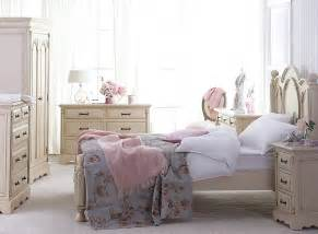 chic bedroom furniture shabby chic bedroom a beautiful and timeless design