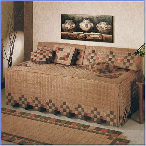 Fitted Daybed Covers Fitted Daybed Covers Home Design Ideas