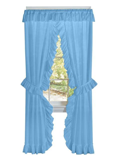 curtains on 1000 ideas about priscilla curtains on pinterest
