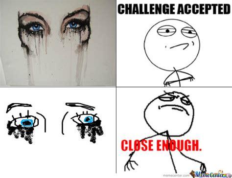 Close Enough Meme - close enough by meowmeowmeow meme center