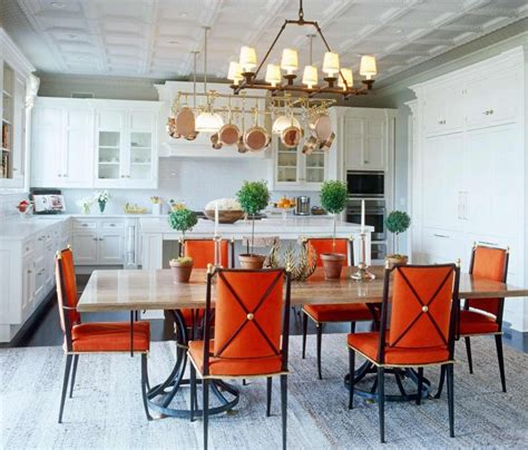 kitchen dining room combo floor plans fabulous open kitchen design 7 cook dine combos cococozy