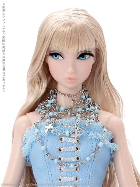 amelie misaki tokyo here we go doll amiami character hobby shop fr nippon misaki 10th
