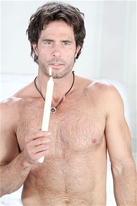 shawn christian about days of our lives nbc daniel on days of our lives dool salem s hottest hunks