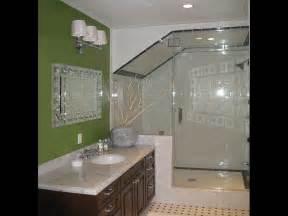bathroom pictures remodels interior design gallery bathroom remodels