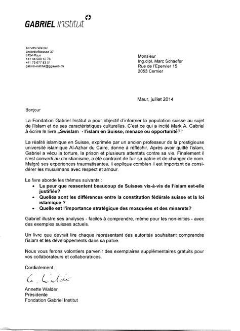 Lettre De Motivation Visa Sã Jour Ascendant Visa De Visite Lettre Type D Invitation Pour La Suisse Infoinvitation Co
