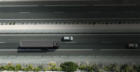 volvo truck tech support volvo fh16 syst 232 mes d assistance au conducteur volvo